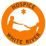 hospice-logo_transparent-small